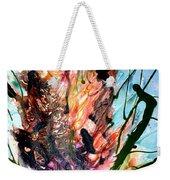 Divine Blooms-21177 Weekender Tote Bag