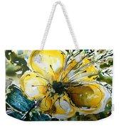Divine Blooms-21179 Weekender Tote Bag