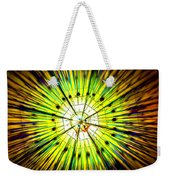 Diwali Lights 3 Weekender Tote Bag