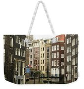 Dnrh1101 Weekender Tote Bag
