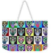 Dod Art 123876 Weekender Tote Bag