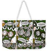 Dod Art 1239 Weekender Tote Bag