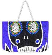 Dod Art 123987 Weekender Tote Bag