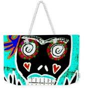 Dod Art 123yre Weekender Tote Bag
