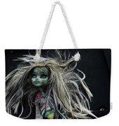 Doll X1 Weekender Tote Bag
