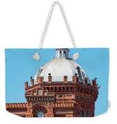 Dome On Phanar Greek Orthodox College Weekender Tote Bag