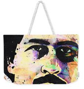 Don Pablo Weekender Tote Bag