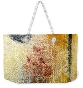 Don Quixote - Dc Boutwell Weekender Tote Bag