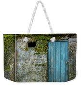 Doorbell Weekender Tote Bag