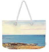 Dooy Rossguile ,donegal ,ireland  Weekender Tote Bag