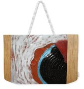 Doreen - Tile Weekender Tote Bag