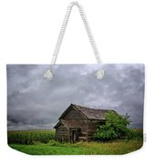 Dougherty Country 2 Weekender Tote Bag