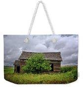 Dougherty Country Weekender Tote Bag