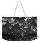 Dovedale Weekender Tote Bag