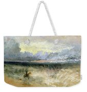 Dover  Weekender Tote Bag