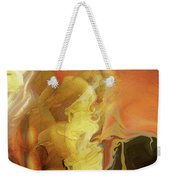 Down Under Weekender Tote Bag