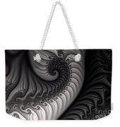 Dragon Belly Weekender Tote Bag