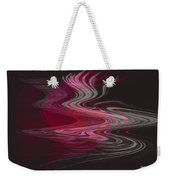 Dragon Queen Weekender Tote Bag