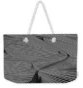 Drawnoylevarb Weekender Tote Bag