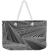 Drawrofdrawrof Weekender Tote Bag