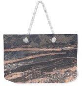 Dream Country Weekender Tote Bag