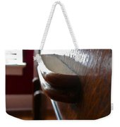 Dream Drawer Weekender Tote Bag