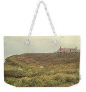 Dream Home Weekender Tote Bag