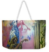 Dream Image 1 Weekender Tote Bag