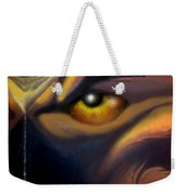 Dream Image 2 Weekender Tote Bag