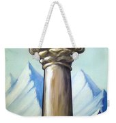 Dream Image 6 Weekender Tote Bag