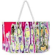 Dream On Weekender Tote Bag