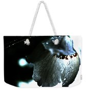 Dream Weep Weekender Tote Bag