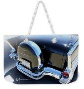 Dream_chevy119 Weekender Tote Bag
