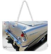 Dream_chevy122 Weekender Tote Bag