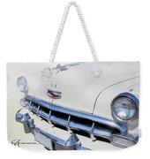 Dream_chevy158 Weekender Tote Bag