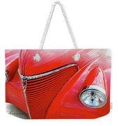 Dream_chevy161 Weekender Tote Bag