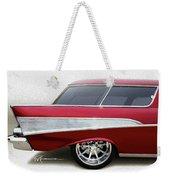 Dream_chevy167 Weekender Tote Bag