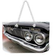 Dream_chevy171 Weekender Tote Bag