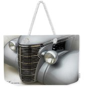 Dream_chevy186 Weekender Tote Bag