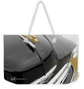 Dream_chevy190 Weekender Tote Bag
