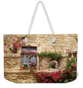 Dreaming Of Spain Weekender Tote Bag