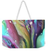 Dreaming Of Tranquilty Weekender Tote Bag