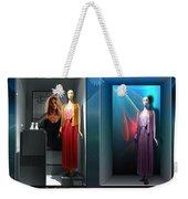Dreaming The Dream Weekender Tote Bag