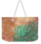 Dreaming Tree Weekender Tote Bag