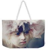 Dreams In Tulle 2 Weekender Tote Bag