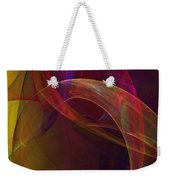 Dreams Of Fish And Other Things Weekender Tote Bag