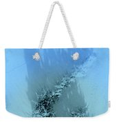 Dreams Of The Sea 2 Weekender Tote Bag