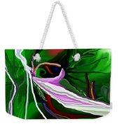 Dreamscape 062410 Weekender Tote Bag