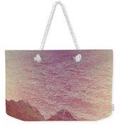 Dreamscapes #3 Weekender Tote Bag