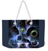 Dreamworld Weekender Tote Bag